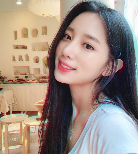 """조현 급성장염, 촬영 취소·병원行..소속사 """"현재 자택서 휴식 중"""""""
